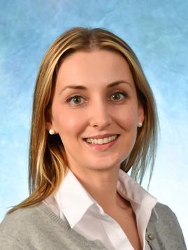 Natasha Snider