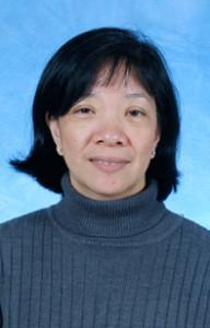Jenny Ting