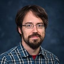 Benjamin Callahan, PhD