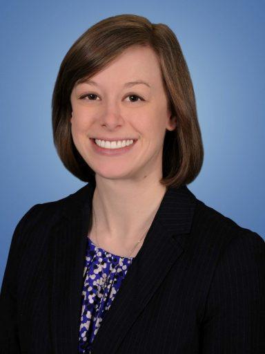 Erin Steinbach