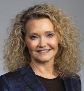 Gail Hecht, MD