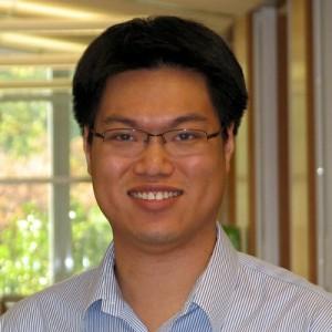 Samuel K. Lai, PhD