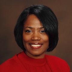 Lori Carter-Edwards, Ph.D., MPH