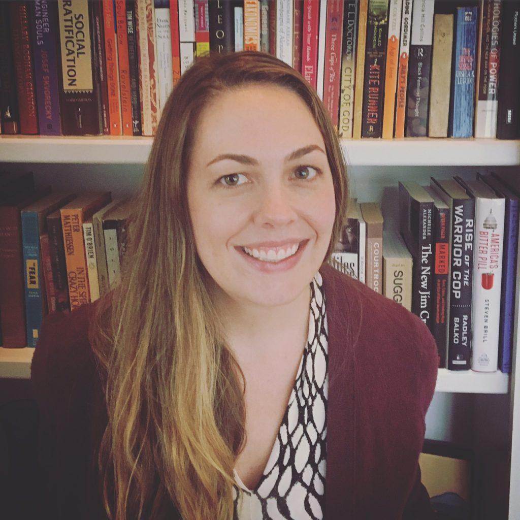 Lauren Brinkley-Rubinstein, condom use, deep south, PhD,