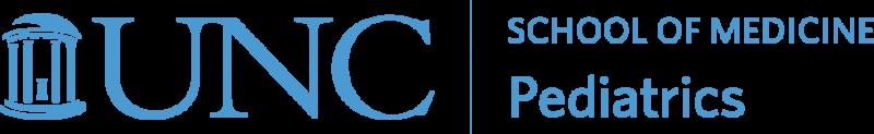UNC Children's Research Institute