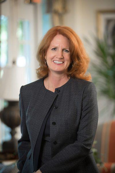 Stephanie Davis, MD