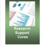 Research support page