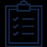 standardization icon