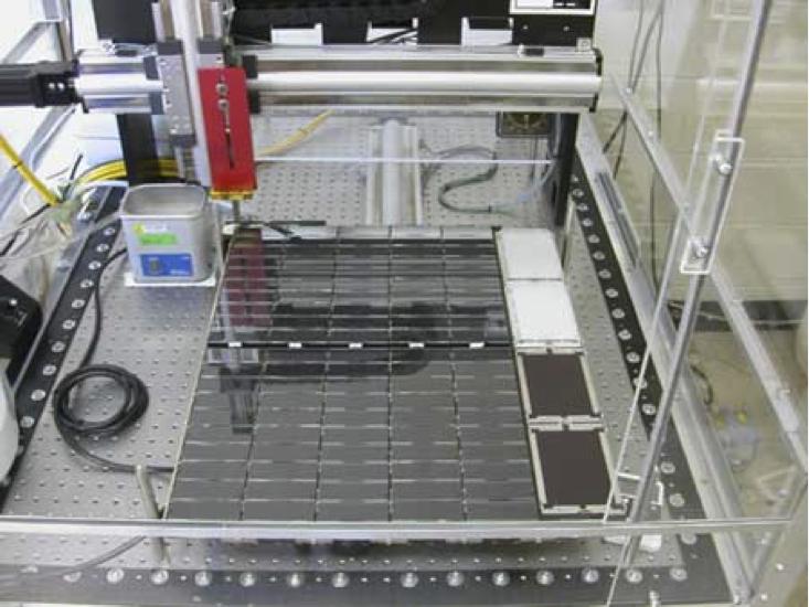 OmniGrid_microarray