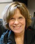 Margaret (Peggy) Bentley - Department of Nutrition, Gillings School of Global Public Health