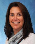 Kim Boggess, MD - Division of Maternal Fetal Medicine