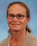 Gretchen Stuart, MD, MPH - Division of Women's Primary Healthcare