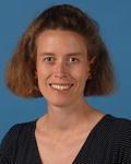 Alison Stuebe