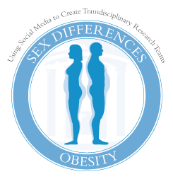 Sex Differences in Obesity