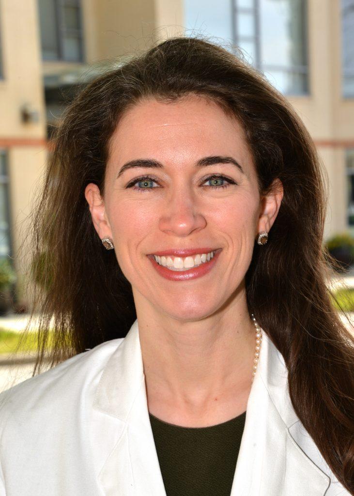 Sarah Corley, MD, MS
