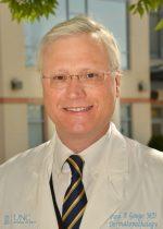 Paul Googe, MD