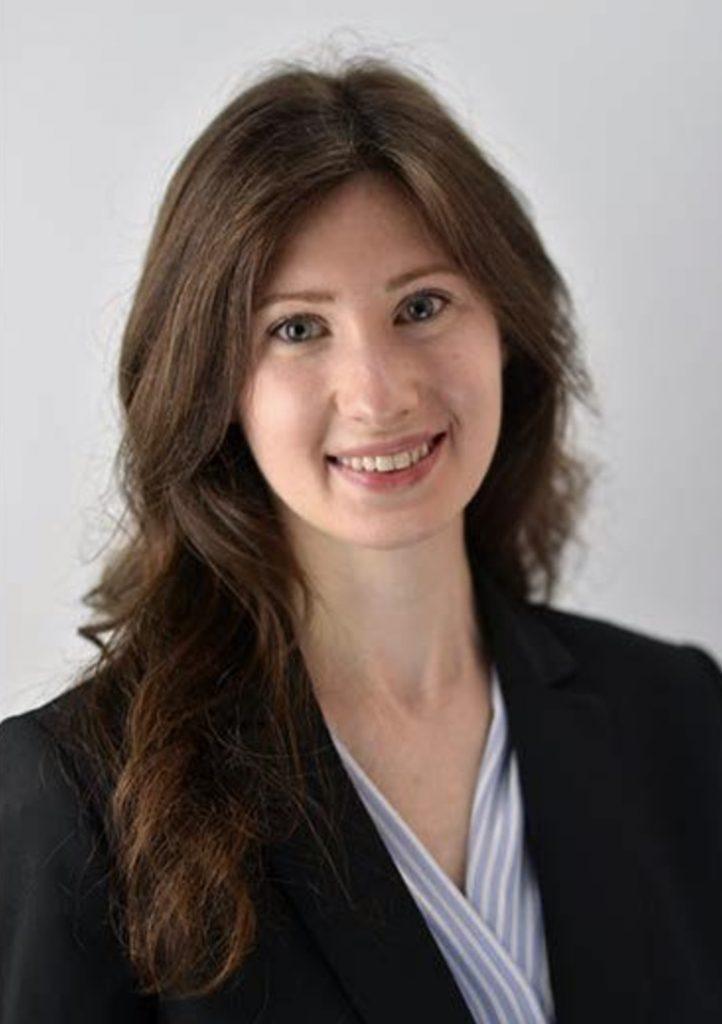 Taylor Zuber, MD