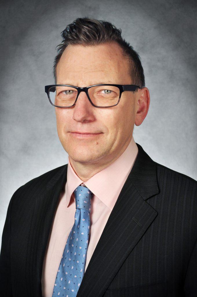 Carlton Zdanski, MD, FACS