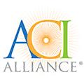 ACI Alliance