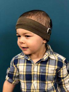 Pediatric Cochlear Implant - UNC Health in North Carolina