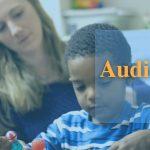 Audiology at UNC Health in North Carolina