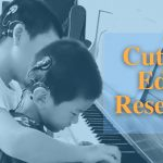 Cochlear Implant Research at UNC Health