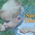 Speech Therapy at UNC Health in North Carolina