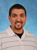 Antonio R. Fernandez, PhD, NREMT-P