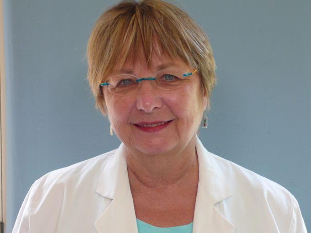 Judith E. Tintinalli