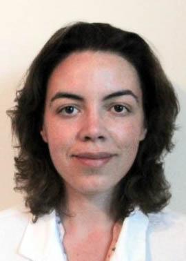 Sarah Ashley, MD