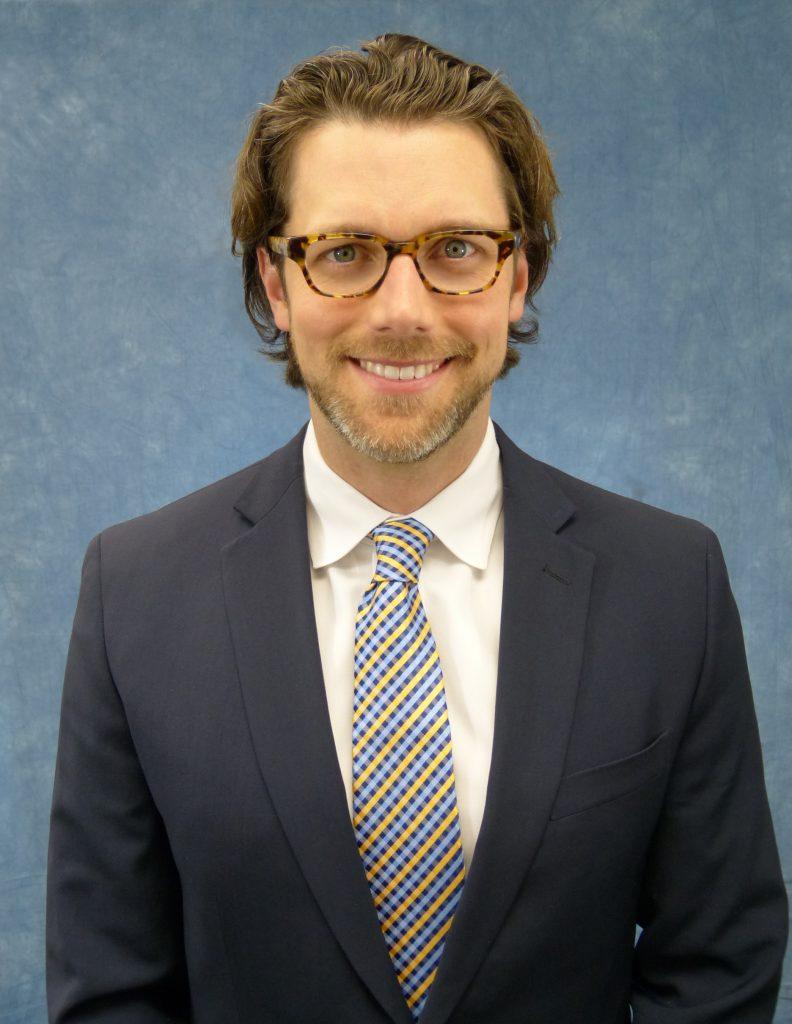 Franklin Farmer, MBA, CSSBB, MT(ASCP)