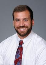 Aaron Schott, MD