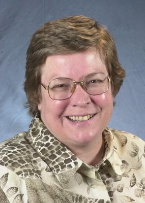 Jane Brice, MD, MPH