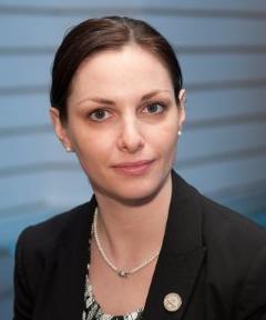 Diane L. Miller, MD, MS