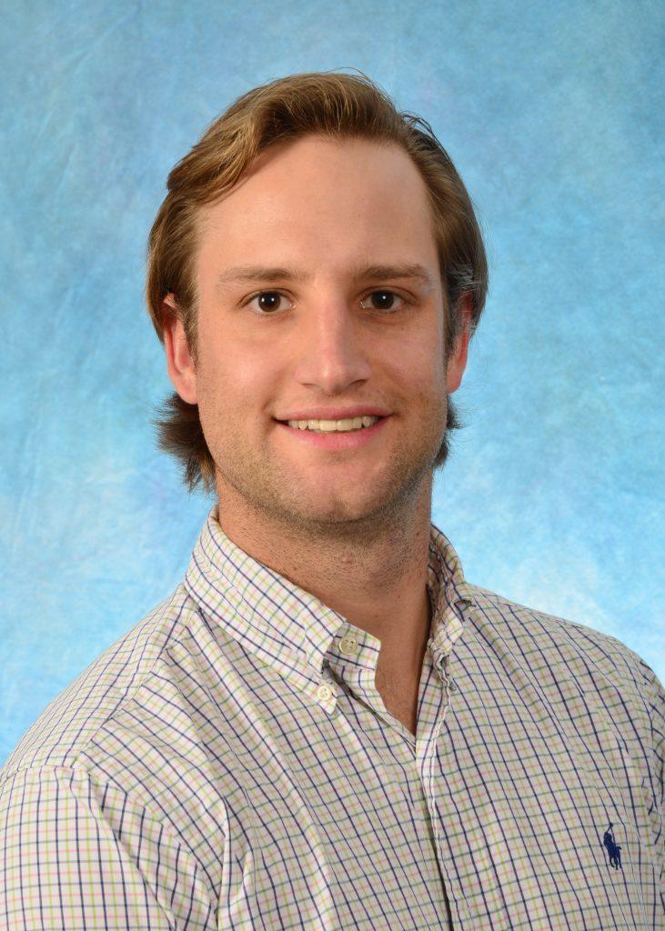 Kevin Chronowski
