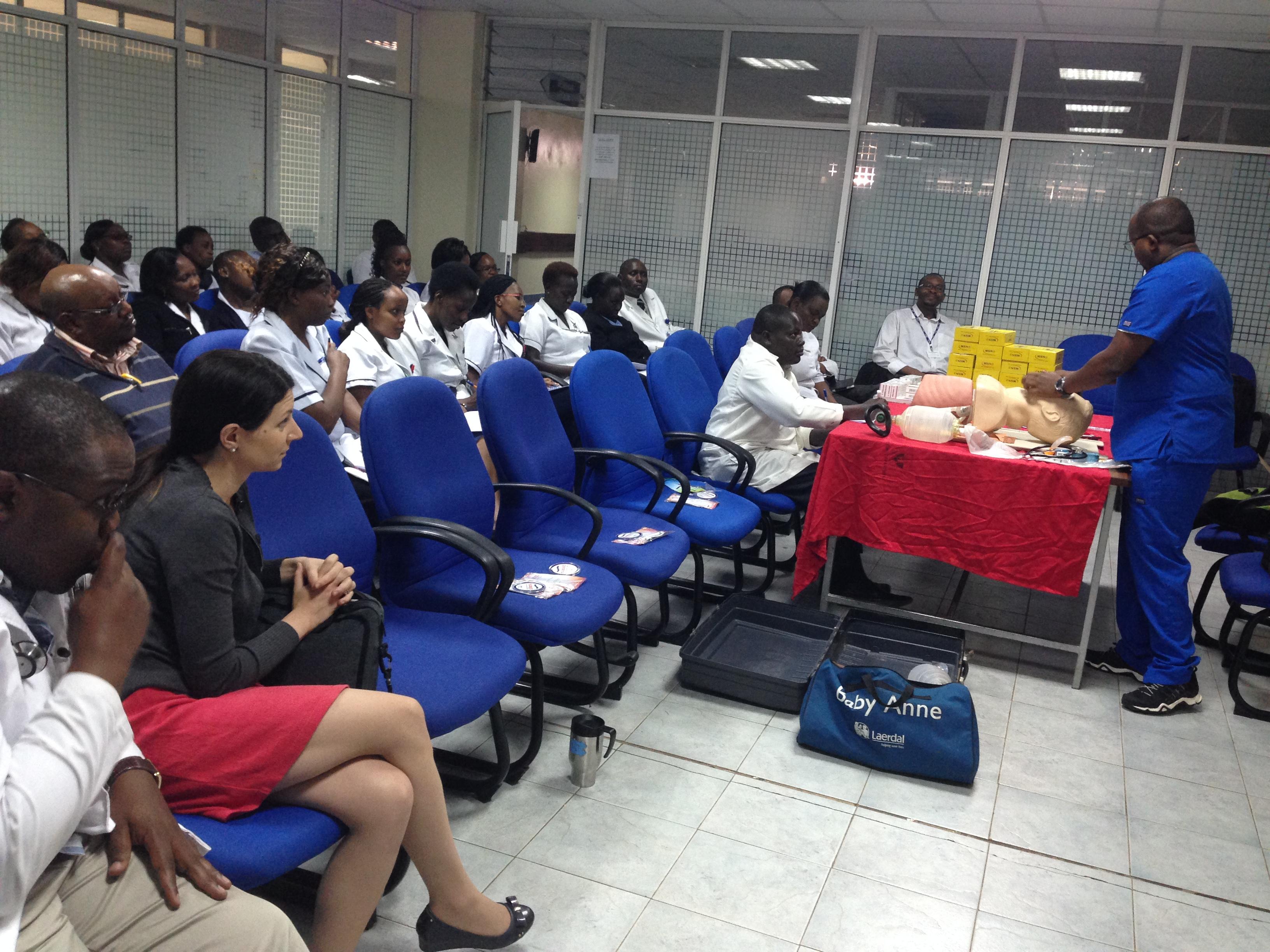 Global_Health_Training1