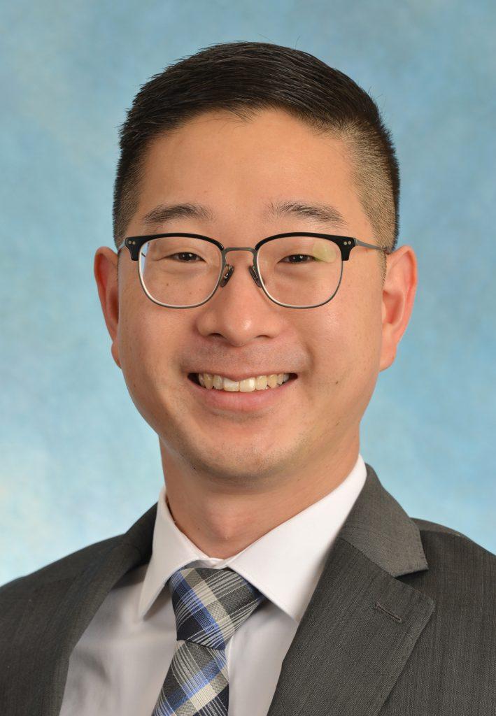 Howard Choi, MD