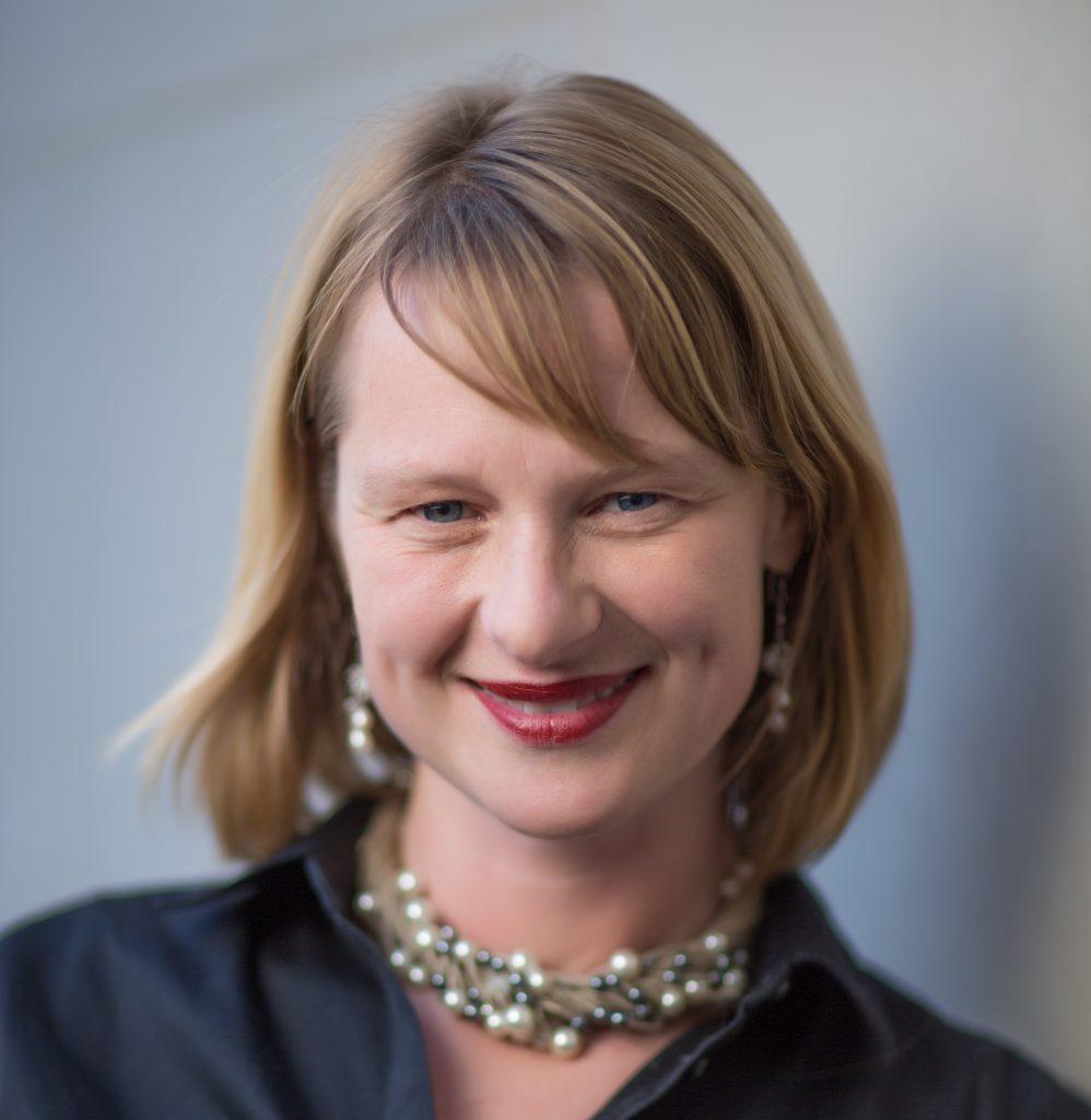 Jessica Zègre-Hemsey, PhD, RN