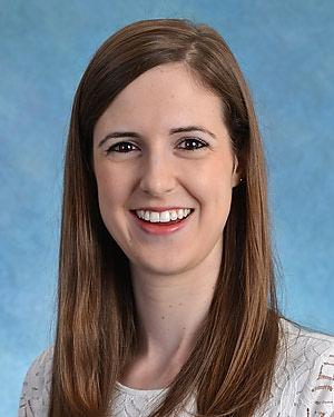 Adrienne Pearson