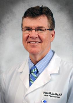 Dr. Shockley