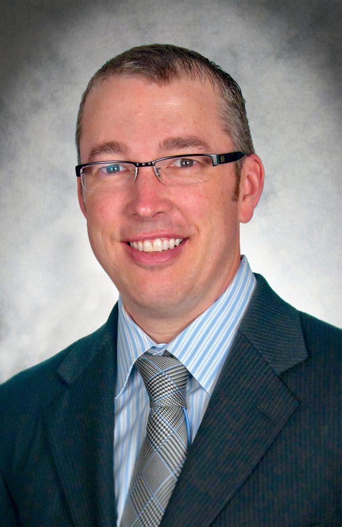 Dr. Ebert