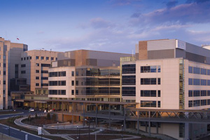 Clinic Locations | UNC Otolaryngology/Head and Neck Surgery