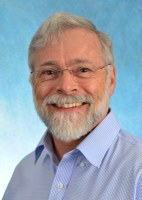 John H. Grose, PhD