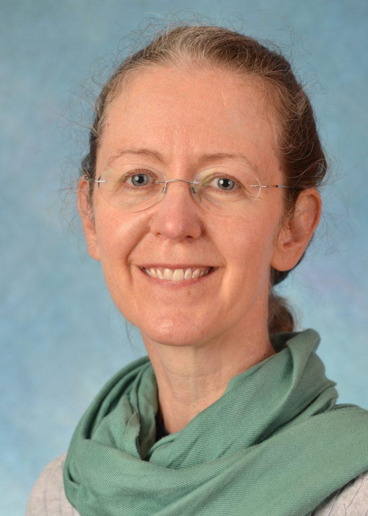 Emily Buss, PhD