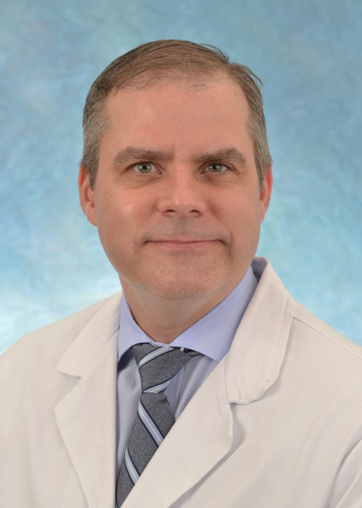 Kevin D. Brown, MD, PhD
