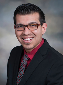 Gabriel Gomez, MD