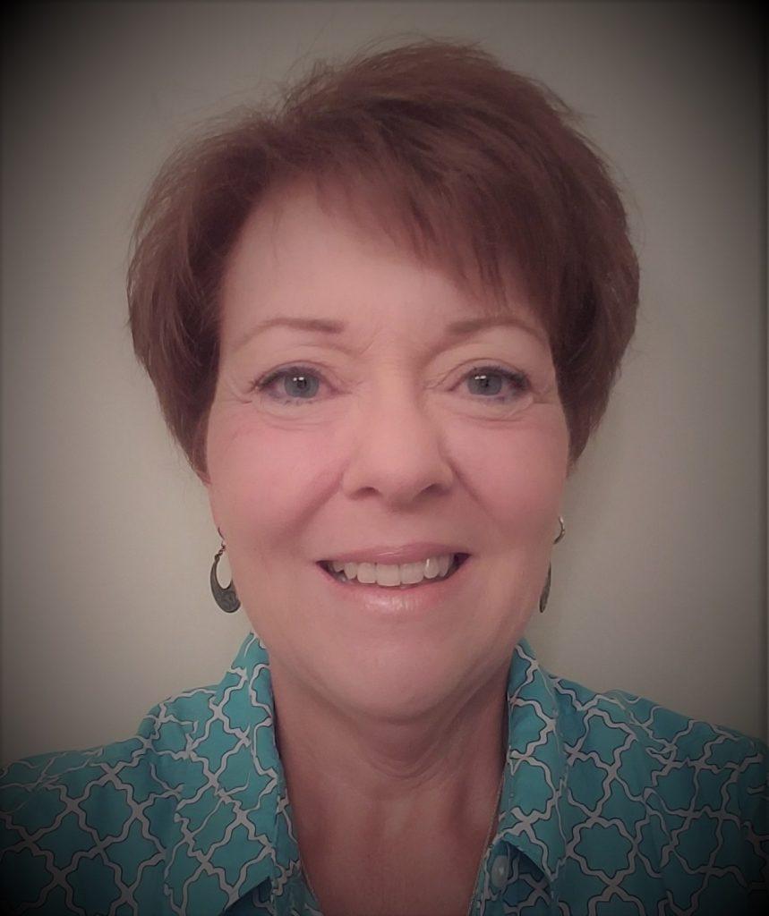 Ellen Doutt