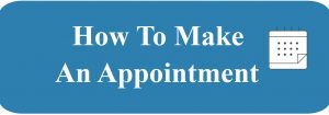 ENT Specialists at UNC - How to Make An Appointment
