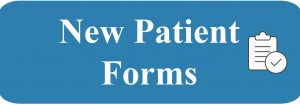 ENT Specialists in North Carolina - New Patient Forms