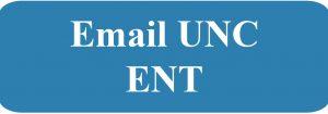 Email UNC ENT